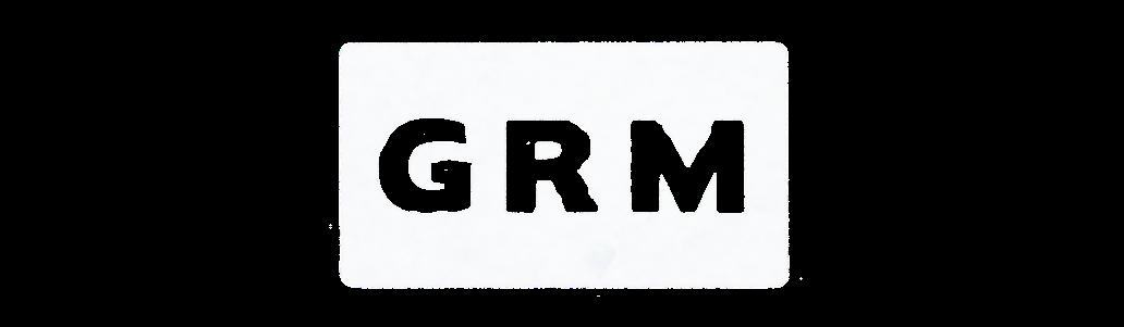 GameRealmMadness