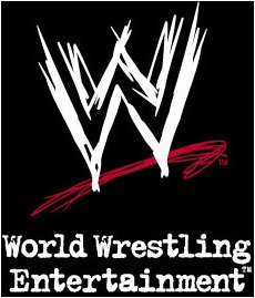 World Wrestling Entertainment Internships and Jobs