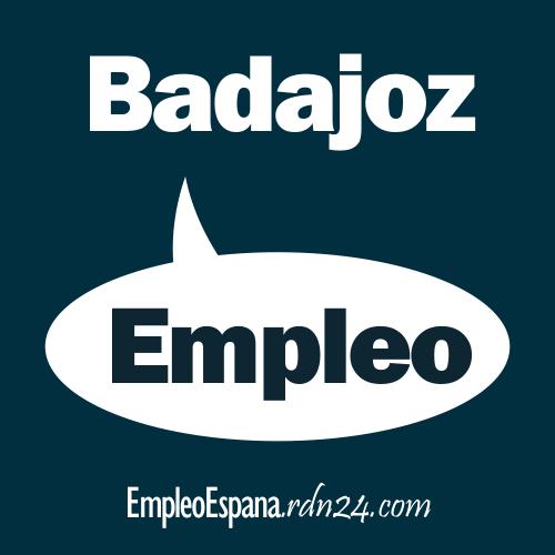 Empleos en Badajoz | Extremadura - España