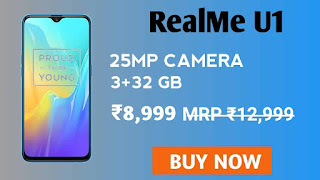 Realme 2 amazon