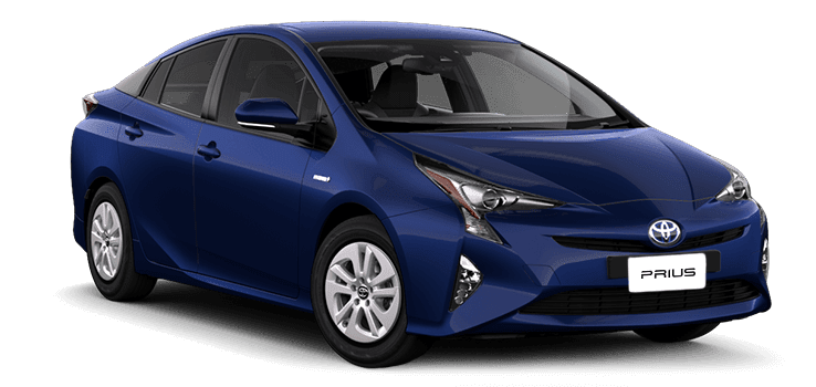 toyota prius gx specs and review newzealand new. Black Bedroom Furniture Sets. Home Design Ideas