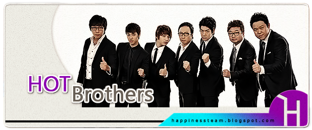 http://happinessteam.blogspot.com/search/label/Hot%20brothers