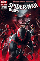 http://nothingbutn9erz.blogspot.co.at/2015/09/spider-man-2099-2-panini-review.html