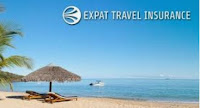 Travel Insurance For Expats