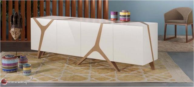 Innovative Cabinets 1