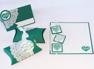 cartes mariage gratuites félicitations