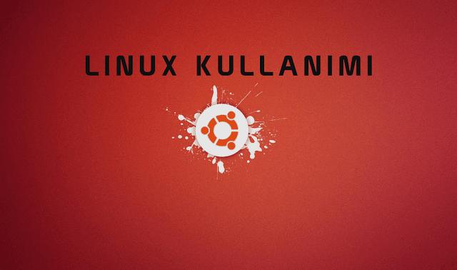 linux mint kurulum ayarlar