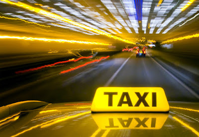 Is a Cheap Taxi in Leamington Spa is Available in the Market