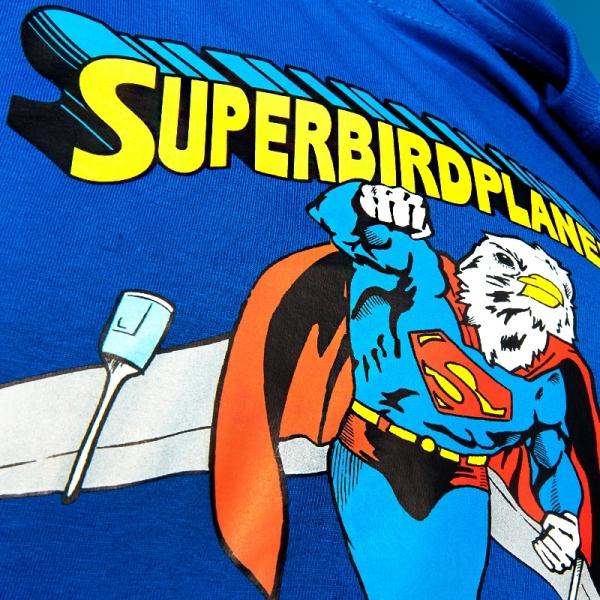 http://www.goatxa.es/camisetas/862-superbirdplaneman.html