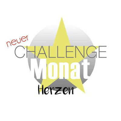 http://steckenpferdchen-challengeblog.blogspot.de/2017/02/challenge-81.html