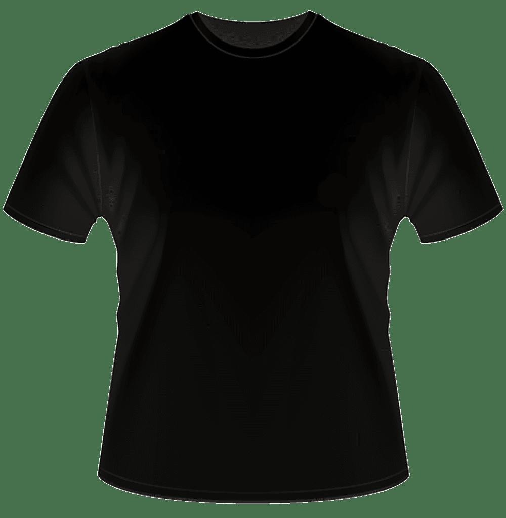 Download SEM FUNDO - Imagens sem background: Camisetas