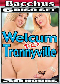 http://www.adonisent.com/store/store.php/products/30hr-welcum-to-trannyville-6-disc-set