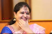 Actress Raasi Latest Pos in Saree at Lanka Movie Interview  0004.JPG