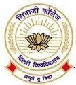 Shivaji College, New Delhi Recruitment for Semi Professional Assistant: Last Date-16/03/2019