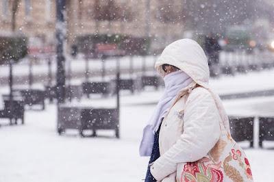 ANM, időjárás előrejelzés, Románia, Székelyföld, hidegfront, sarkvidéki légtömeg