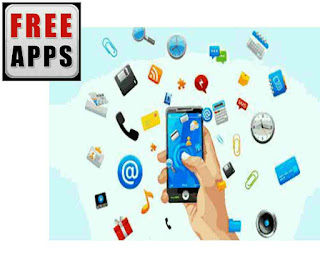 android paid games and apps free me kaise download kare janiye hindi me