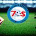 موعدنا مع  مباراة يوفنتوس وفيورنتينا بتاريخ  20/04/2019 الدوري الايطالي الممتاز