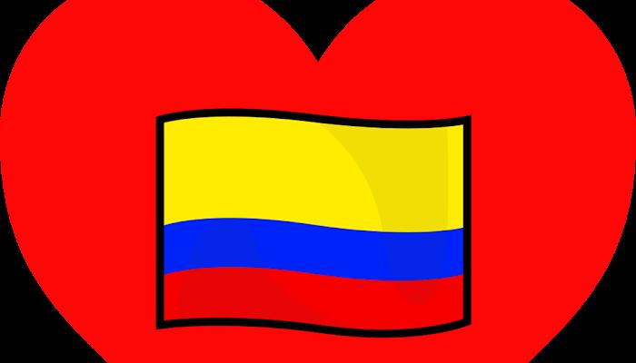Canales Colombianos en vivo