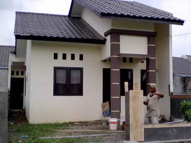 [Image: Model+Rumah+T.45.jpg]