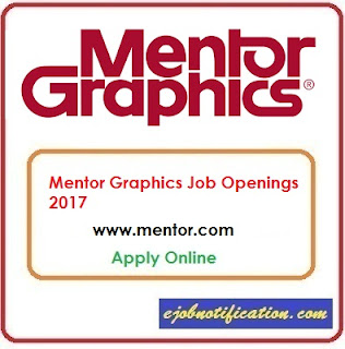 Mentor Graphics Hiring Freshers Software Engineer Jobs in Hyderabad Apply Online