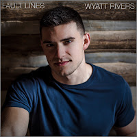 Download mp3 on Wyatt's website and listen free to discover why he's Florida's latest emerging sensation