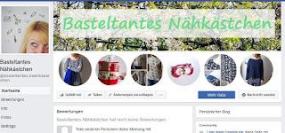 https://www.facebook.com/basteltantes.naehkaestchen/