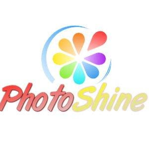PhotoShine