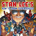 Epub | Stan Lee's | How to Draw Superheroes