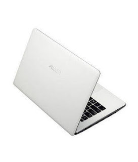http://www.ezydeal.net/product/ASUS-X200MA-KX233D-Notebook-4th-Gen-Intel-Celeron-Quad-Core-2GB-RAM-500GB-HDD-11-6-Inches-DOS-White-WITHOU-BAGproduct-16546.html