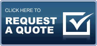 ETR's Free Quote Form