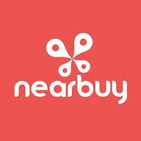 5 Special Best Selling Offers on Nearbuy