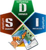 Snappy Driver Installer Latest Version 2017 Free Download