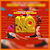 Ketchup Ft. Bunji Garlin - No Laziness (New Audio) | Download Fast