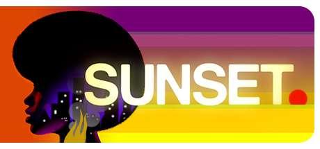 Sunset PC Full Español