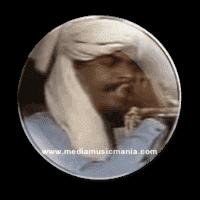 Ashiq Hussain | Shehnai Instrumental Music Download