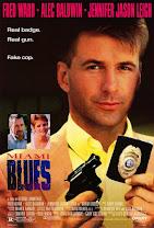 Miami Blues(Miami Blues)