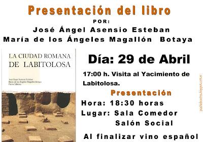 http://puebladecastro.blogspot.com/2017/04/presentacion-del-libro-la-ciudad-romana.html