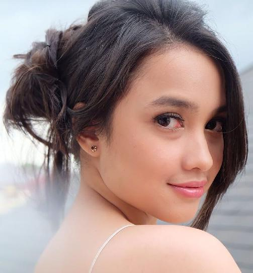Fakta Anjani Dina Harus Anda Ketahui [Artis Indonesia Hot]