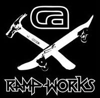 california rampworks ©