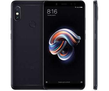 5 HP Xiaomi Yang Murah 2019, Turun Harga Jadi 1 Jutaan