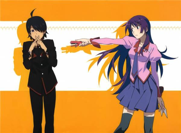 10 Anime dengan Jalan Cerita Keren yang Wajib Kamu Tonton