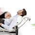 Sitenize Ücretsiz Terapi Hizmeti Ekleyin