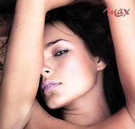 Alena Seredova Calendario Max.Mediavertigo Recensione Max 2005 Alena Seredova