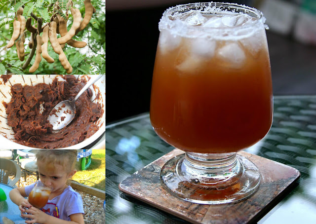 طريقة سهلة جداً لعمل شراب التمر هندي بالطريقة الصحيحة بسهولة وبدون تعب في المنزل!