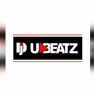 Download MixTape || 2017 - 2018 Mixtape By DJ U Beatz