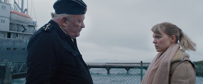The Command Kursk Movie Lea Seydoux Image 4