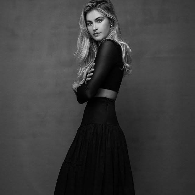Julia Conley 8
