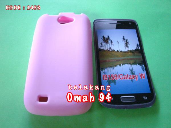 Harga Samsung Wonder 2013 Harga Samsung Galaxy Wonder Spesifikasi Silikon Soft Case Rubber Samsung Galaxy Wonder I8150 Merah Hati Pink