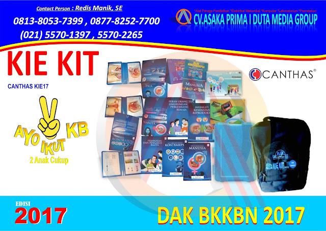 KIE Kit 2017, BKB Kit 2017, APE Kit 2017, PLKB Kit 2017,lelang kie kit 2017,harga kie kit 2017,jual kie kit 2017,grosir kie kit 2017,paket kie kit 2017,produksi kie kit kkb bkkbn 2017,produksi kie kit