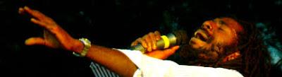 Buju Banton , Long Walk to Freedom, reggae concert, reggae artist, jamaica